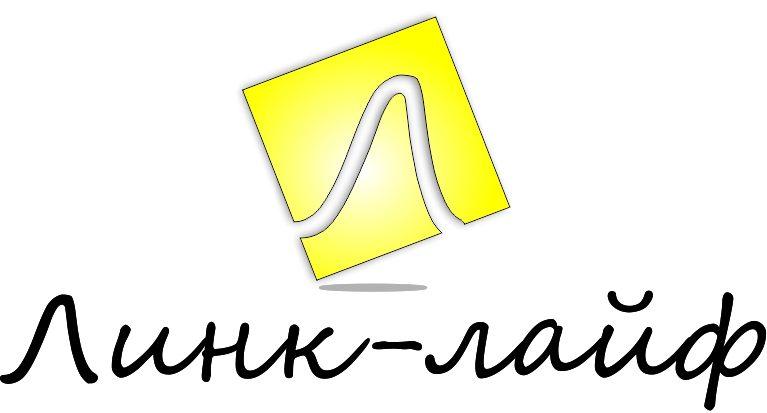 Линк-Лайф